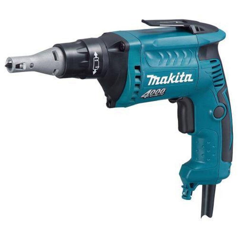 Parafusadeira para Gesso 570W - FS4000 - Makita
