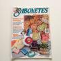 Revista Sabonetes Artesanais Decoração Natalina Bc184