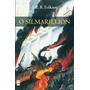 O Silmarillion 5ª Ed. 2011