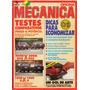 Oficina Mecânica Nº44 Monza 500ef Santana Executivo Gol Gts