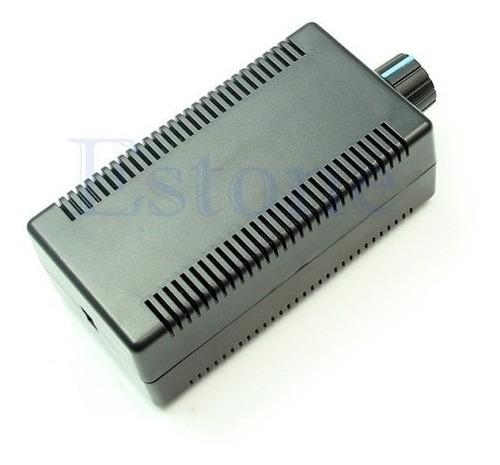 Controlador Pwm 10 - 50 V Dc 30a Max 40a 50 V 1500 Original