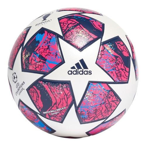 Bola Finale Uefa Champions League Society - Original