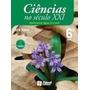 Revista Ciências No Século Xxi 6º Ano Iris Stern