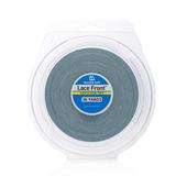 Fita Adesiva Capilar para Prótese Capilar Lace Front 36 yards Walker Tape Original