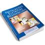 Livro Em Pdf De Istalações Elétrica Residensial