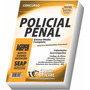 Apostila Agepen Mg Policial Penal