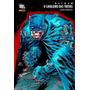 Batman: Cavaleiro Das Trevas Ed Definitiva Menor Preço