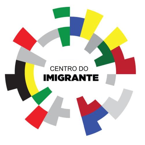 Centro do Imigrante Ltda