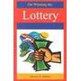 Como Aumentar A Chance De Ganhar Na Loteria