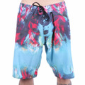 Boardshort CHRONIC® Night Beach