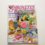 Revista Sabonetes Artesanais Jóias Em Sabonete N°16 Bc180