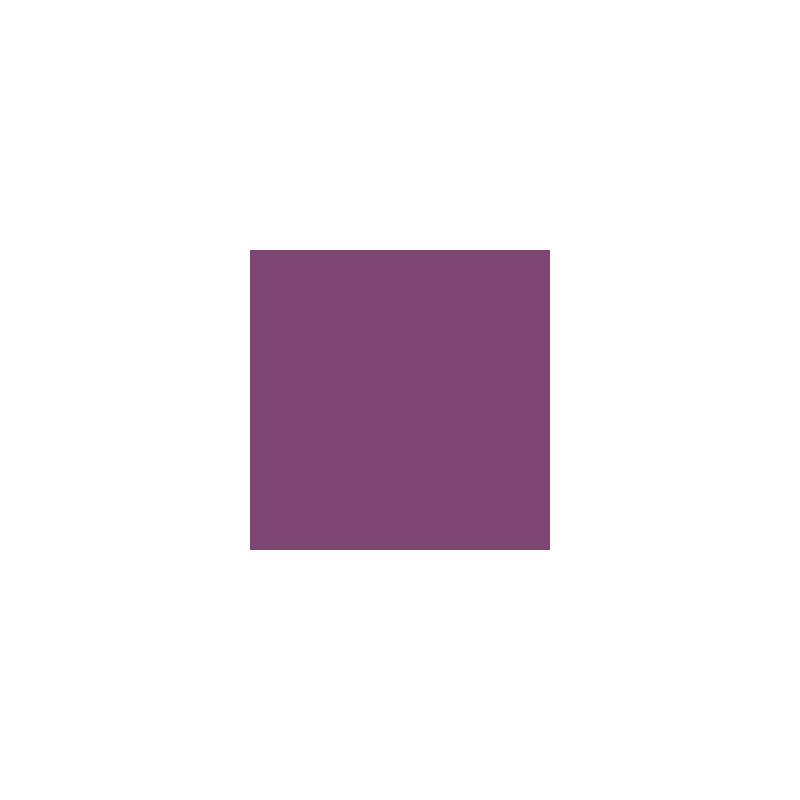 adesivo lilás II