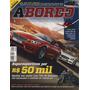 Abordo Magazine Nº5 Bmw Z4 Mercedes Slk 250 Sea Doo Gtx Sf50