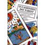 O Caminho Do Tarot Jodorowsky Alejandro Editora: Chave