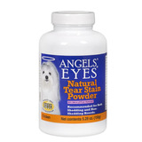 Angels Eyes Pó de Mancha Natural de Lágrima Frango 75g 7819