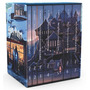Box Harry Potter Harry Potter De A A Z