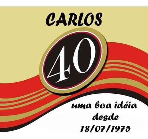 30 Rotulo Adesivo Para Garrafinhas Cachaca 51 R 19 99 Lt1ax