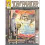 Ken Parker Nº 10 Mythos Editora 2001