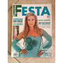 Revista Figurino Festa Bruna Lombardi 30 Vestidos Conjuntos