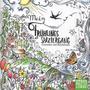 Mein Fruehlingsspaziergang By Rita Berman Livro Colorir