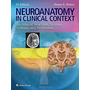 Neuroanatomy In Clinical Context: An Atlas Of Structures, S