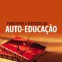 Princípios E Métodos Da Auto Educação Olavo De Carvalho