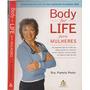 Body For Life Para Mulheres ...