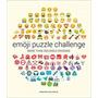 Emoji Puzzle Challenge More Than 200 Emoji Enigmas Carlt