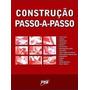 Livro(manual) Construção Passo A Passo