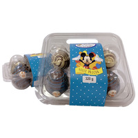 Maleta Mickey / Minnie  320 g