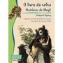 Livro Da Selva, O Historias De Mogli