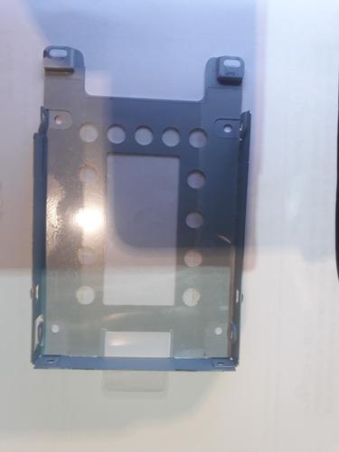Case Protetor Suporte Hd Acer Aspire 4535 4540 4736z Original
