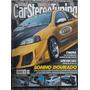 Revista Car Stereo Tuning Número 85 Ano 7