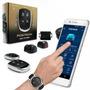 Alarme Automotivo Pósitron Cyber Px360bt Bluetooth Universal