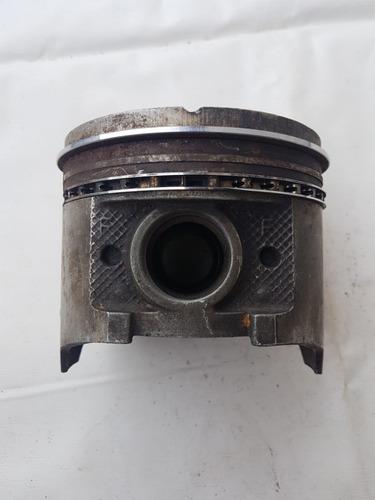Pistão Com Pino Flutuante P-879 Do Motor 318 V8 Dodge Dart Original