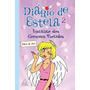 Diario De Estela Vol 02