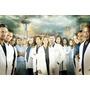 Grey's Anatomy 15 Temporadas Ler A Descriçao Do Anuncio