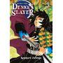 Demon Slayer: Kimetsu No Yaiba 05