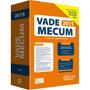 Livro Vade Mecum 11ª Edição Ano 2015