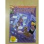 L02 Revistinha Quadrinhos Scooby doo Nº23
