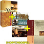 Dicionário Bíblico Wycliffe Manual Bíblico Unger Halley