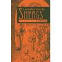 Livro A Maravilhosa Terra Dos Snergs E. A. Wyke Smith