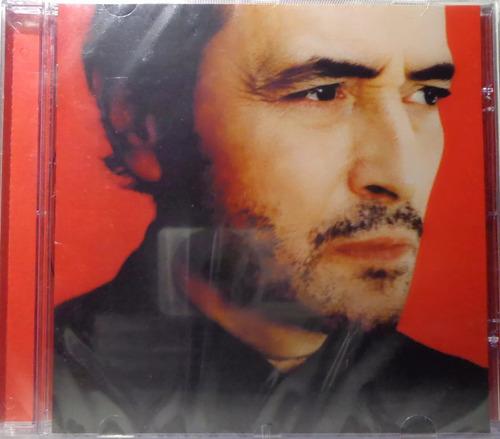 Cd Jose Carreras Pure Passion -  Lacrado Original