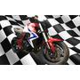 Moto Honda Cb1000 Sucata P/ Retirada Peças