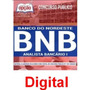 Apostila Analista Bancário Concurso Bnb 2018
