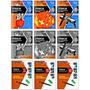 Coleção Física Ramalho Livros resoluções Professor 2.0