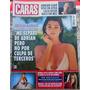 Revista Caras Argentina 1074 Xuxa Sasha Araceli Gonzalez