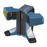 Nível Laser para Ladrilhos GTL 3 - Bosch