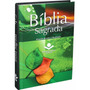 Bíblia Sagrada Almeida Capa Dura Pronta Entrega
