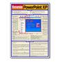 Resumao Powerpoint Xp Bfea